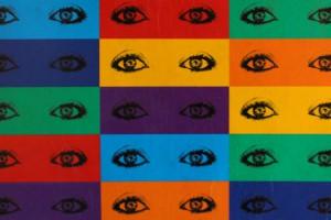 regards de couleurs