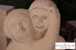 sculpture-couple-espace-des-possibles