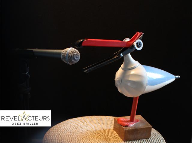 sculpture-goeland-micro