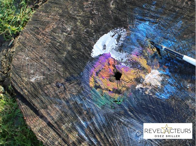 tronc-arbre-peinture