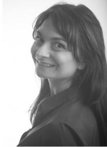 Emmanuelle MErcier Duval