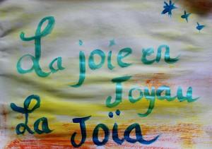 la joia la joie en joyau 004