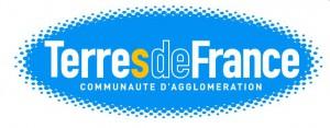 logo Terre de France
