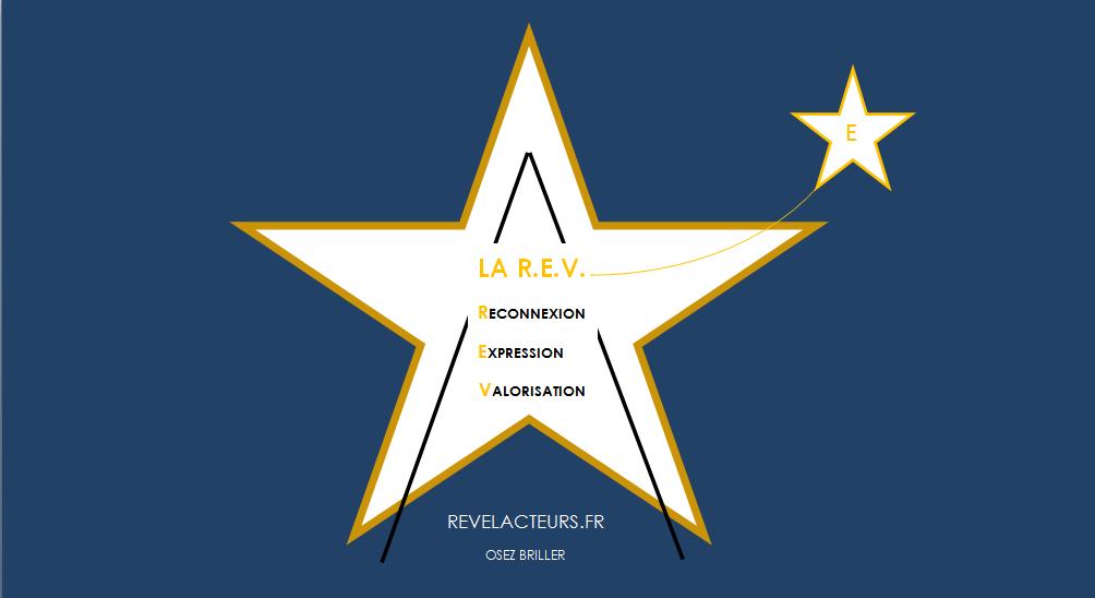 logo-espace-de-rev